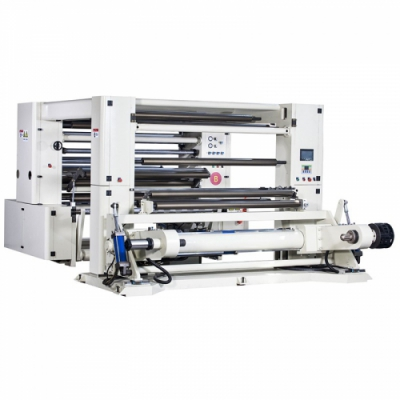 What are the requirements for the process of the winder?